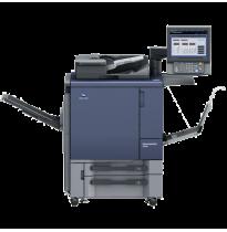Цифровая печатная машина Konica Minolta AccurioPrint C2060L A9CU021