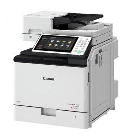 1406C001 Canon imageRUNNER ADVANCE C255i