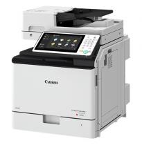 Canon imageRUNNER ADVANCE C256i 2281C005