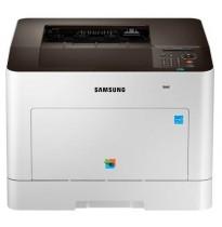 Samsung ProXpress C3010ND SL-C3010ND/XEV