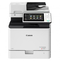 1405C001 Canon imageRUNNER ADVANCE C355iFC
