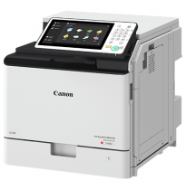 Принтер A4 Canon imageRUNNER ADVANCE C356P III