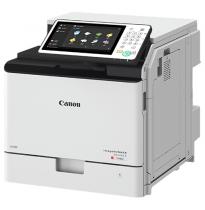 Canon imageRUNNER ADVANCE C356P 2280C006