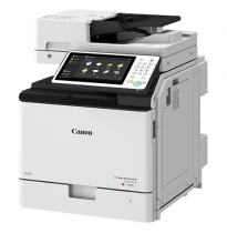 Canon imageRUNNER ADVANCE C356i 2280C005