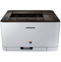 Samsung Xpress C430 SL-C430/XEV