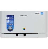 МФУ Samsung Xpress C430W SL-C430W/XEV