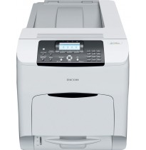 Ricoh SP C440DN 407774