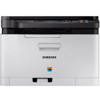 Samsung Xpress C480W SL-C480W/XEV