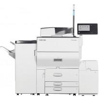 Цифровая печатная машина Ricoh Pro C5200S (404866)