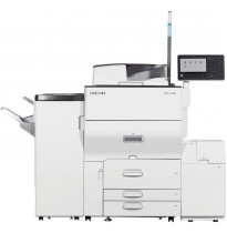 Цифровая печатная машина Ricoh Pro C5210S (404867)