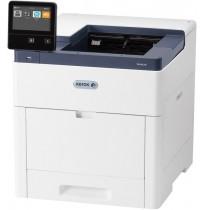Xerox VersaLink C600DN C600V_DN