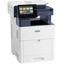 Xerox VersaLink C605X C605V_X