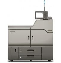 Цифровая печатная машина Ricoh Pro C7100X 404632