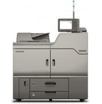 Цифровая печатная машина Ricoh Pro C7110S 404631