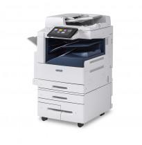 Xerox AltaLink C8030_3T ALC8030_3T