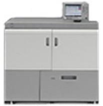 Выходной модуль принтера Ricoh Pro C9100 Exit Unit 404784