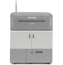 Входной модуль принтера Ricoh Pro C9100 Entrance Unit 404781