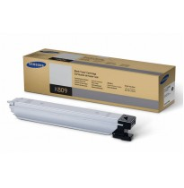 Картридж черный Samsung CLT-K809S Black Toner Cartridge Оригинал SS608A
