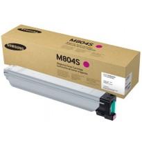 Тонер Samsung Toner CLT-M804S (magenta) 15000 стр CLT-M804S/SEE