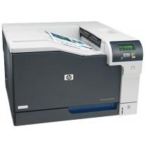 Принтер A3 HP Color LaserJet Pro CP5225dn CE712A