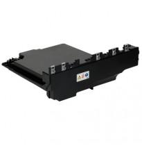 D1176401 Емкость для отработанного тонера для Ricoh