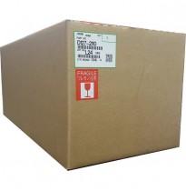 Блок фотобарабана Ricoh тип D1272110 / 258876