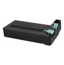Тонер-картридж Samsung SCX-D6555A (black)