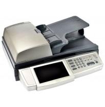 Сканер Xerox DocuMate 3920 (003R92565)
