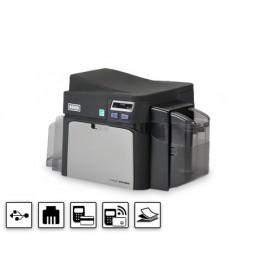 Карт-принтер DTC4250e