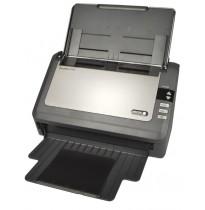 Xerox DocuMate 3120 100N03018