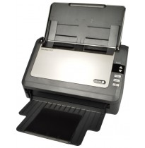 Xerox DocuMate 3125 100N02793