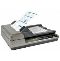 Xerox DocuMate 3220 003R92564