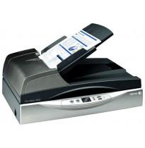 Xerox DocuMate 3640 + Kofax Pro 003R92156