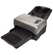 Xerox DocuMate 4760 + Kofax VRS Pro 100N02795