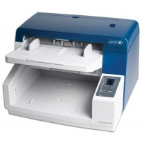 Xerox DocuMate 4790 Basic 100N02824
