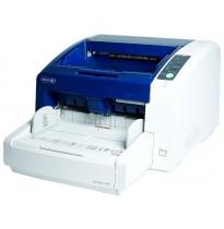 Xerox DocuMate 4799 100N02825