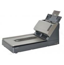 Xerox DocuMate 5540 100N03033