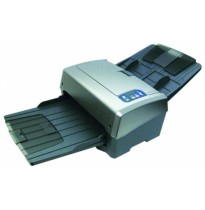 Сканер Xerox DocuMate 742 + Kofax VRS Pro 003R92159