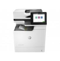 HP Color LaserJet Managed E67550