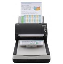 Сканер Fujitsu fi-7280 PA03670-B501