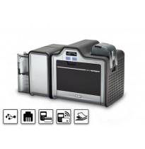 Карт-принтер HDP 5600