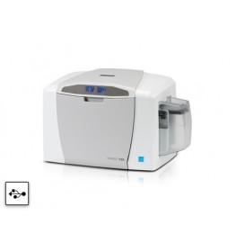 Карт-принтер HID С50