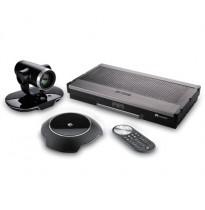 Видеотерминал Huawei ViewPoint VP9035A 720P 02310RDR