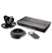 Видеотерминал Huawei ViewPoint VP9035A 720P 02310RDW