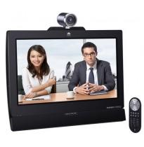 Видеотерминал Huawei ViewPoint VP9050 1080P 02310FWS