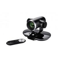 Коммутатор для видеотерминалов Huawei 02310LNK