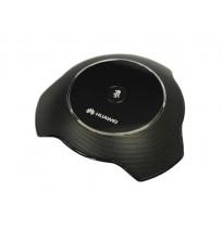 Комплект микрофонов Huawei VPM220 02310KDA
