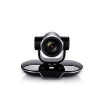 Видеокамера Huawei VPC600 02310LQE