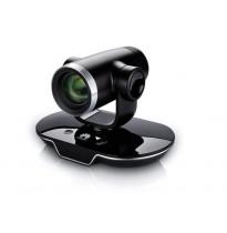 Видеокамера Huawei VPC620 02310LQD