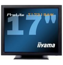 IiyamaProLite T1731SAW-1